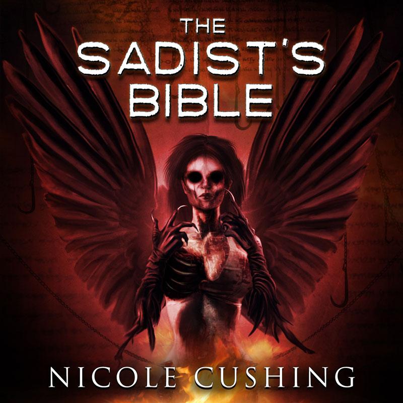 Sadists-Bible-Audio-Coversm