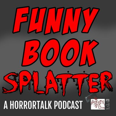 funny-book-splatter-01
